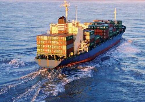 Marine Lubricants Image